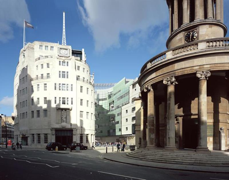 BBC2_4.jpg