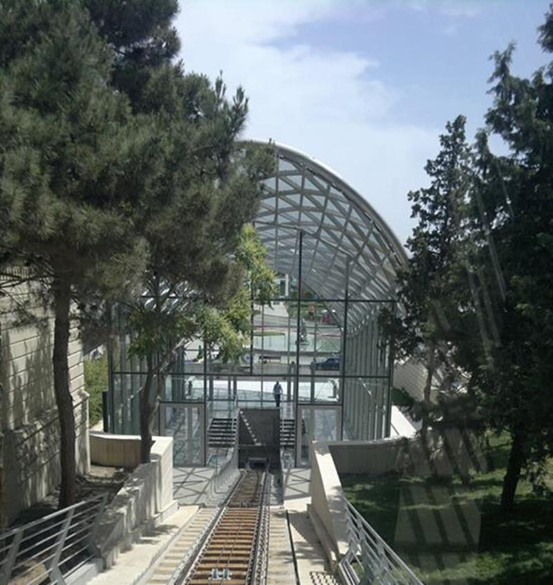 Funicular23052012488.jpg