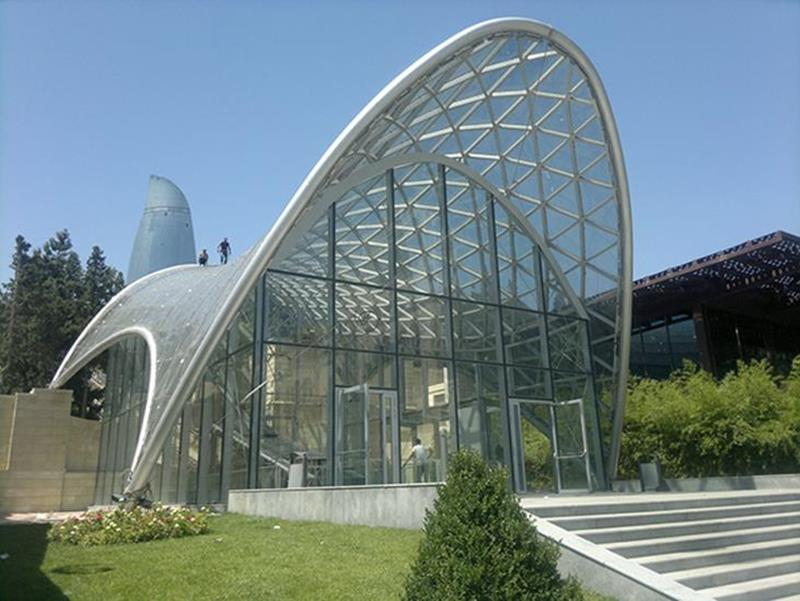 Funicular25072012683.jpg