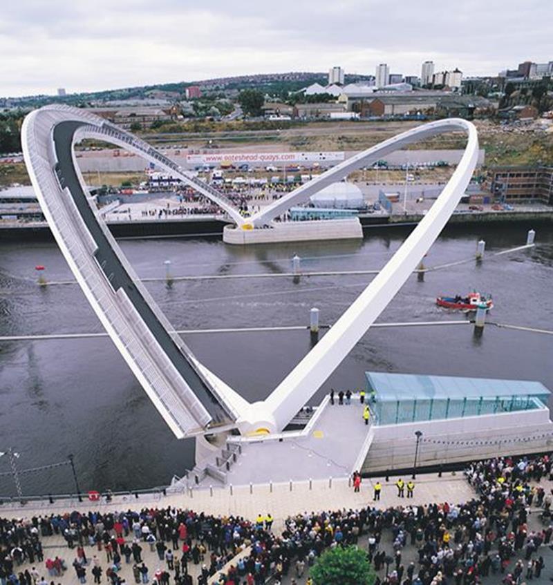 Gateshead_2.jpg
