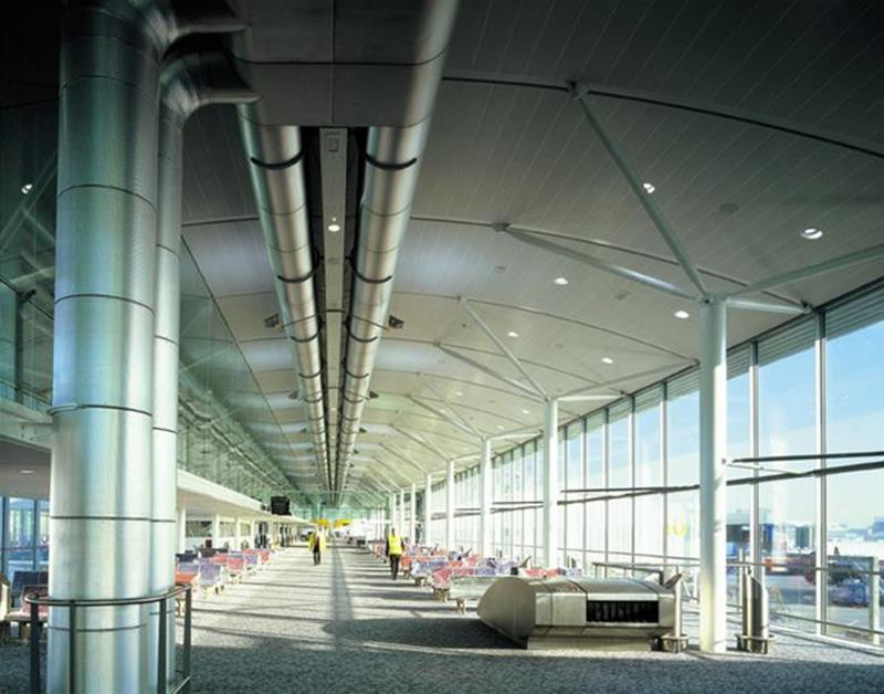 HeathrowAirport_1.jpg
