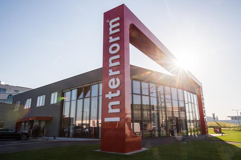 Bild-1_Internorm-Flagshipstore-Wien.jpg