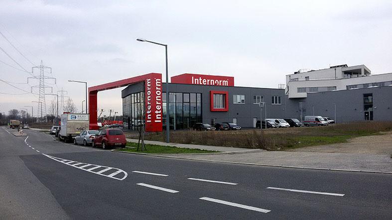Internorm-Schauraum-Wien_k.jpg