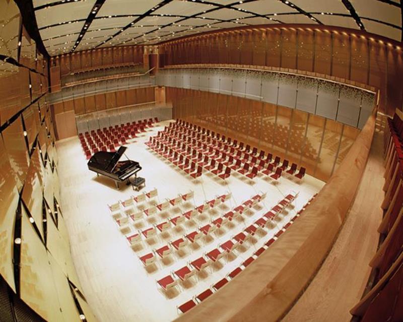 Musikverein2.jpg
