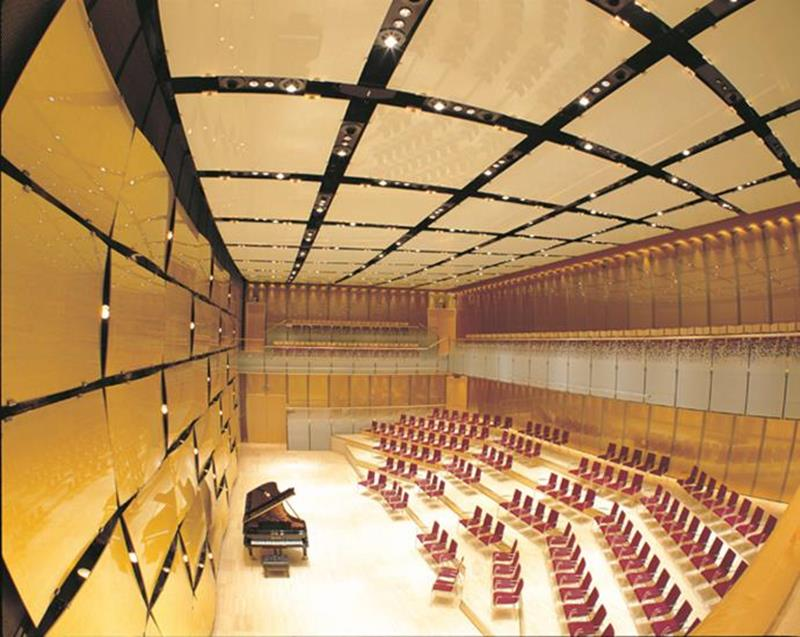 Musikverein3.jpg