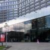 Hyundai Motorstudio Moskau