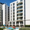 Athletes Village London
