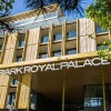 Park Royal Palace Hotel Wien